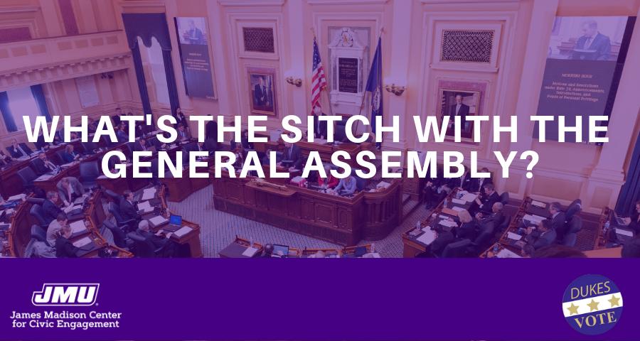 VA General Assembly Tent Talk(2).png